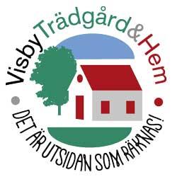 Visby Trädgård & Hem